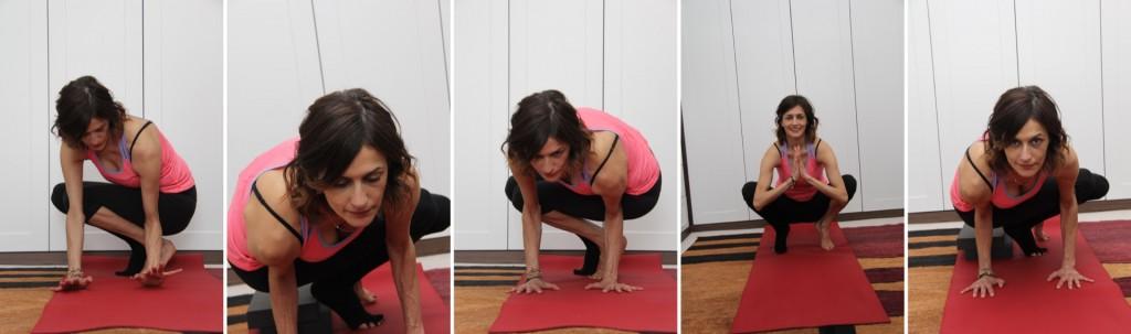 Golnaz Yoga banner 1